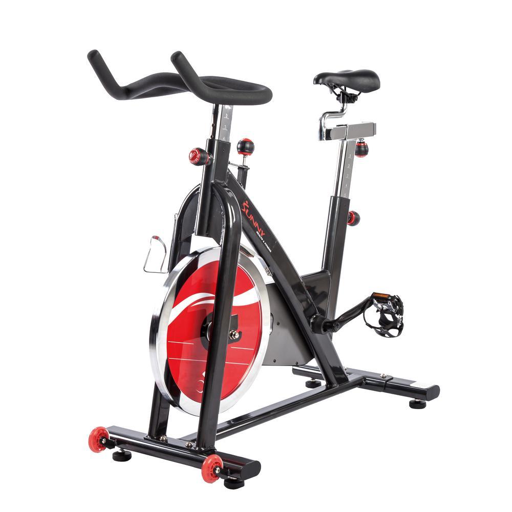Chain Drive Indoor Cycling Bike