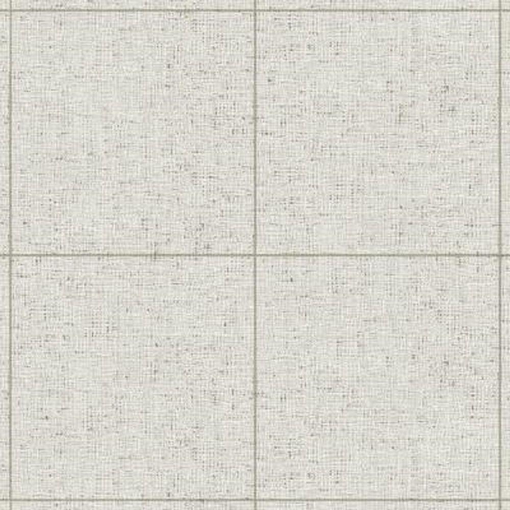 Armstrong Take Home Sample - Bayside Nordic Linen Vinyl Sheet Flooring - 6 in. x 9 in.