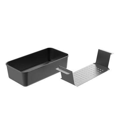Nonstick Meatloaf Pan Set