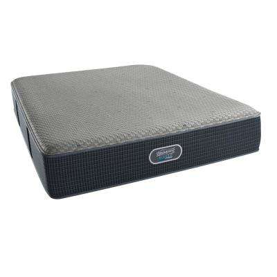Hybrid Seabright Harbor Cal King Luxury Firm Mattress
