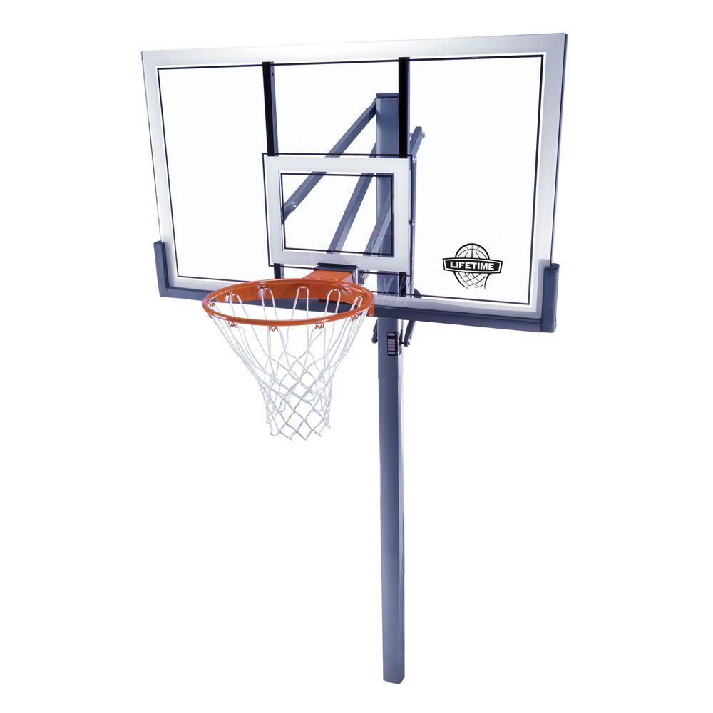Basketball Equipment - Outdoor Sports - The Home Depot