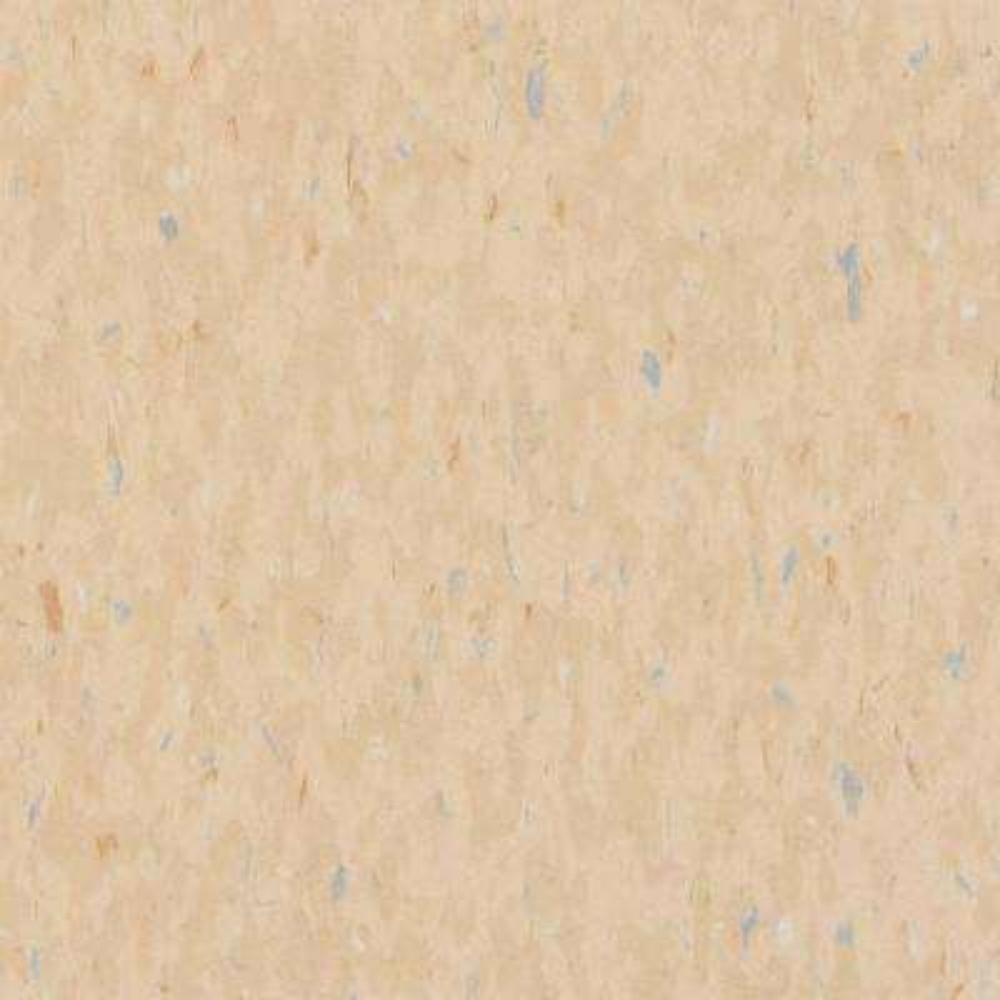 Take Home Sample - Multi Animal Crackers Excelon Vinyl Tile - 6 in. x 6 in.