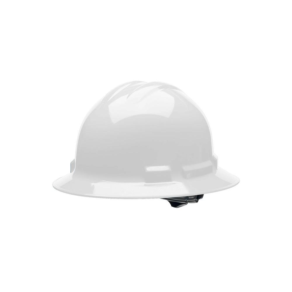 749037ee600 This review is from Duo Safety Hard Hat 4-Point Rachet Nylon Suspension