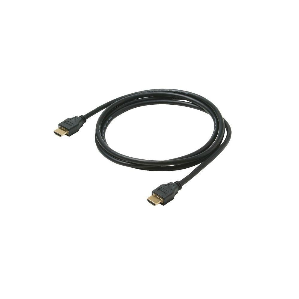 steren 15 ft  hdmi high speed ethernet cable