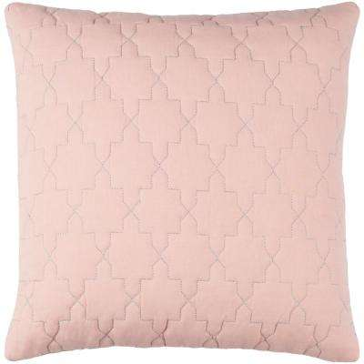 Notoriano Poly Euro Pillow
