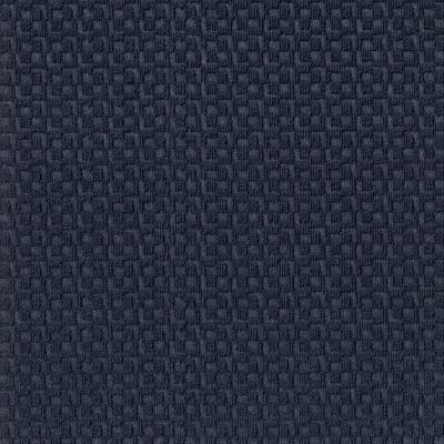 Peel and Stick First Impressions Metropolis Dark Navy 24 in. x 24 in. Commercial Carpet Tile (15 Tiles/Case)
