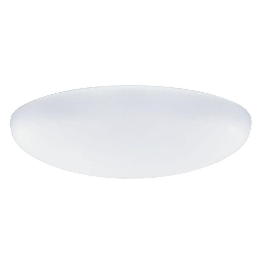 Diffuser - Globes  for Circular Lamp With Diffuser  166kxo