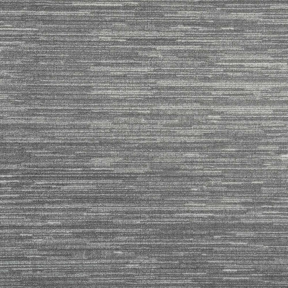 Natural Harmony Perfect Breeze Color Slate Texture 13 Ft