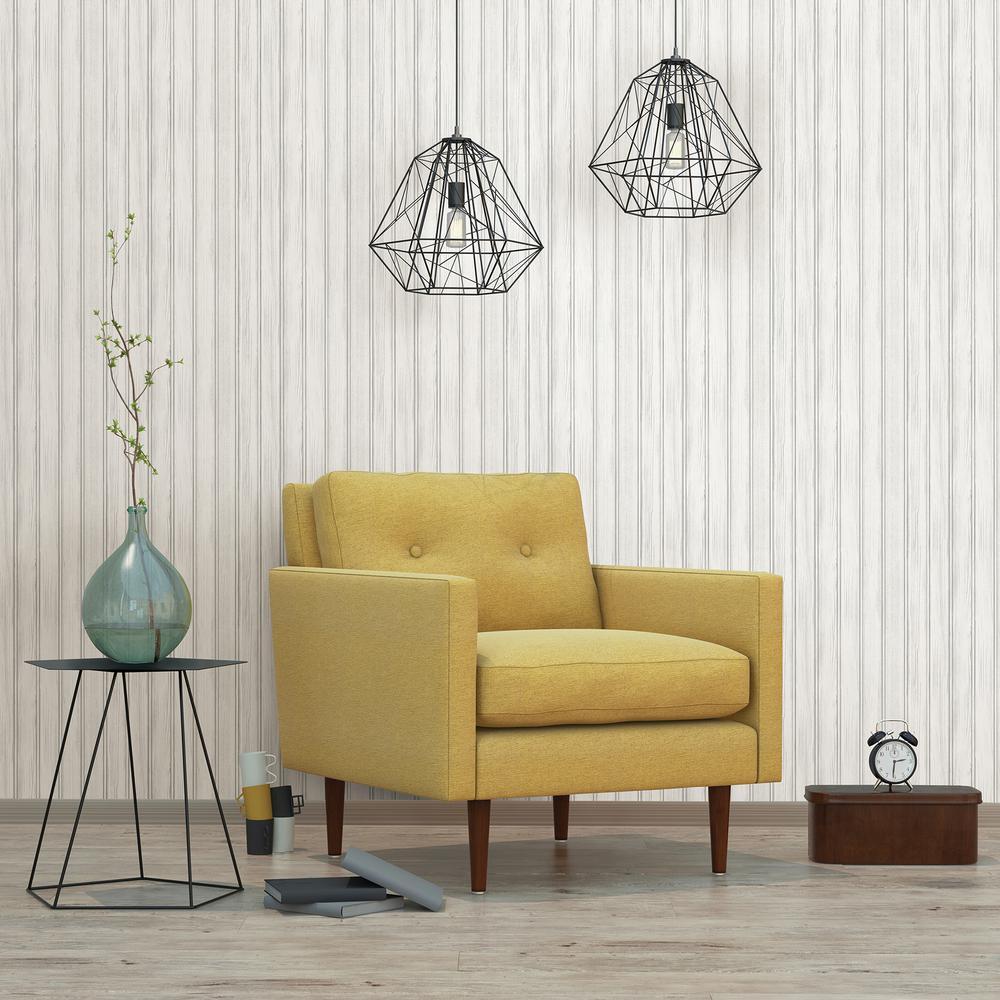 brewster northwoods lodge white beadboard wallpaper sample 145 44670sam the home depot. Black Bedroom Furniture Sets. Home Design Ideas