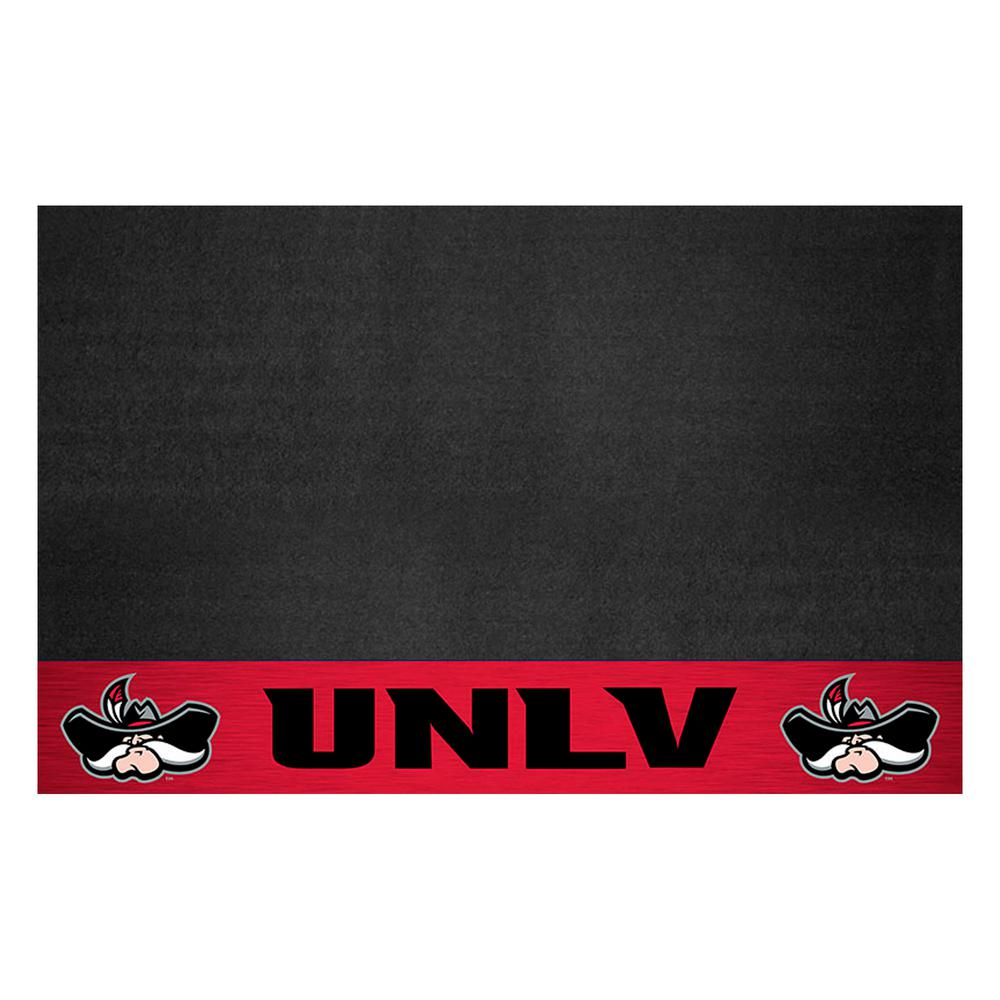 NCAA - University of Nevada, Las Vegas (UNLV) 42 in. x