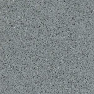 Silestone 2 In X 4 Quartz Countertop Sample Grey Expo Ss Q0410 The Home Depot