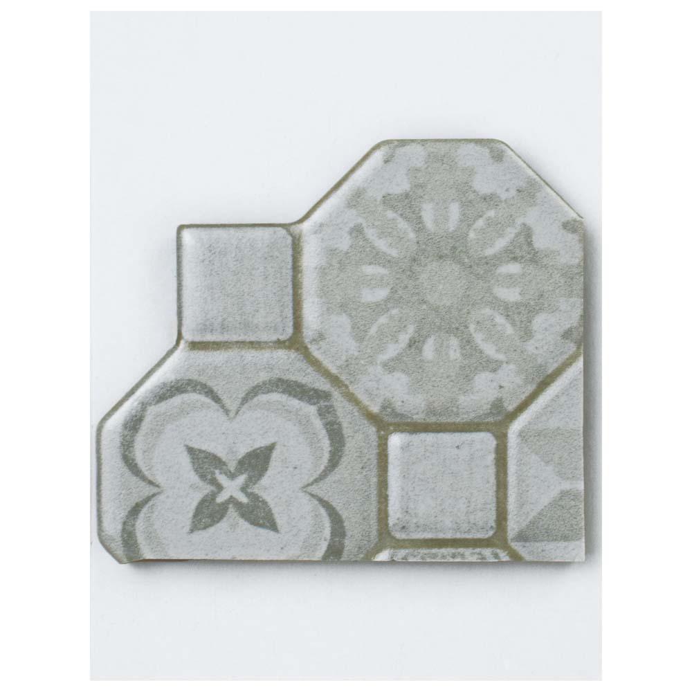 Tile Samples Tile The Home Depot