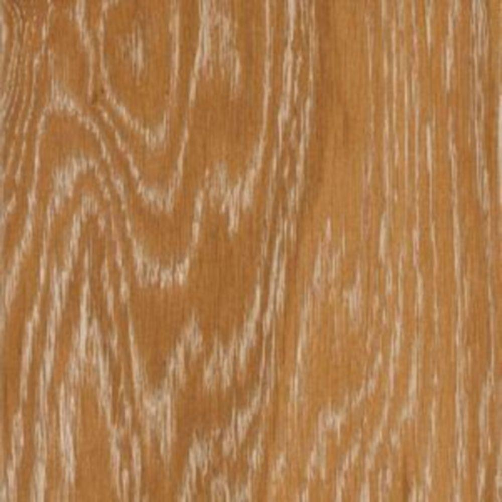 Take Home Sample - Wire Brushed Wilderness Oak Click Lock Hardwood