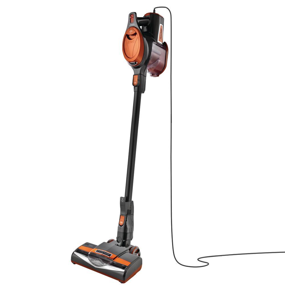 Shark Rocket Ultra Light Upright Vacuum