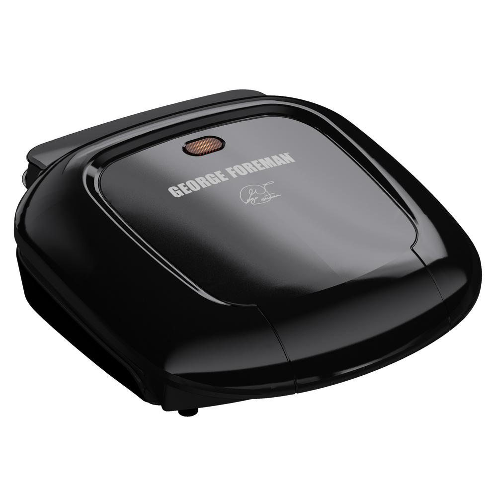 black-black-decker-indoor-grills-gr0040b