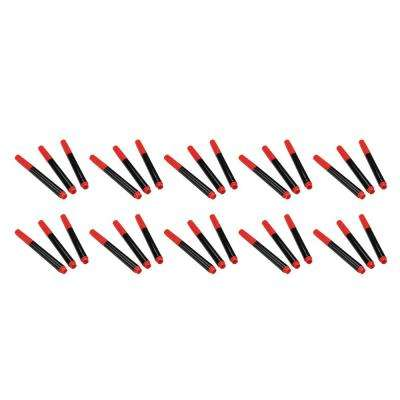 BD3 Counterfeit Detector Pens (10-Pack)