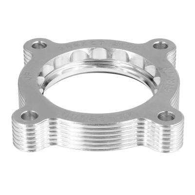Silver Bullet Throttle Body Spacer for Toyota 86 12-18 H4-2.0L