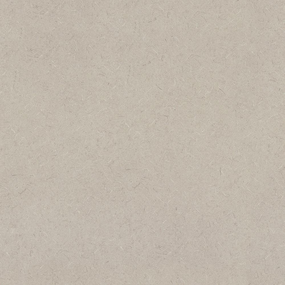 5 ft. x 12 ft. Laminate Sheet in White Tigris with Standard Matte Finish
