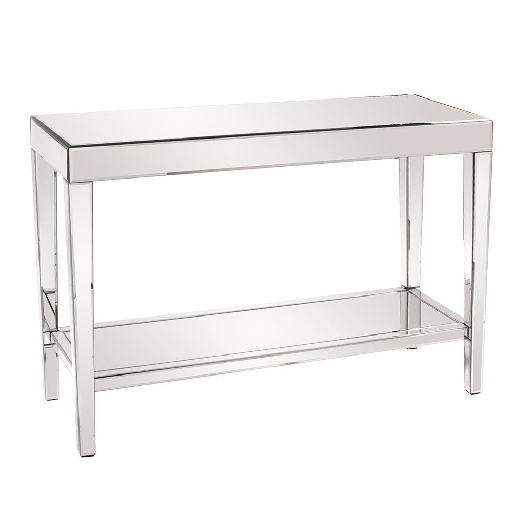 Howard Elliott Console Table