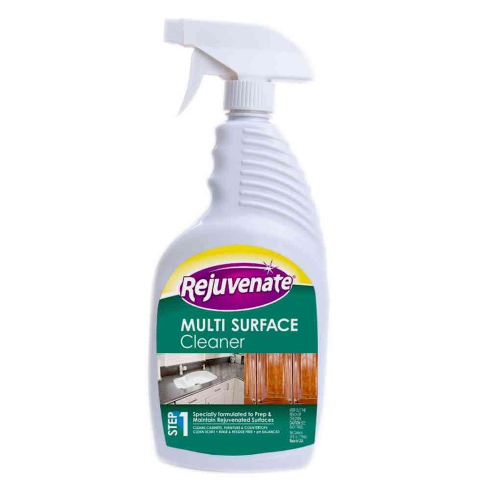 Rejuvenate 24 oz. Multi Surface Cleaner-DISCONTINUED