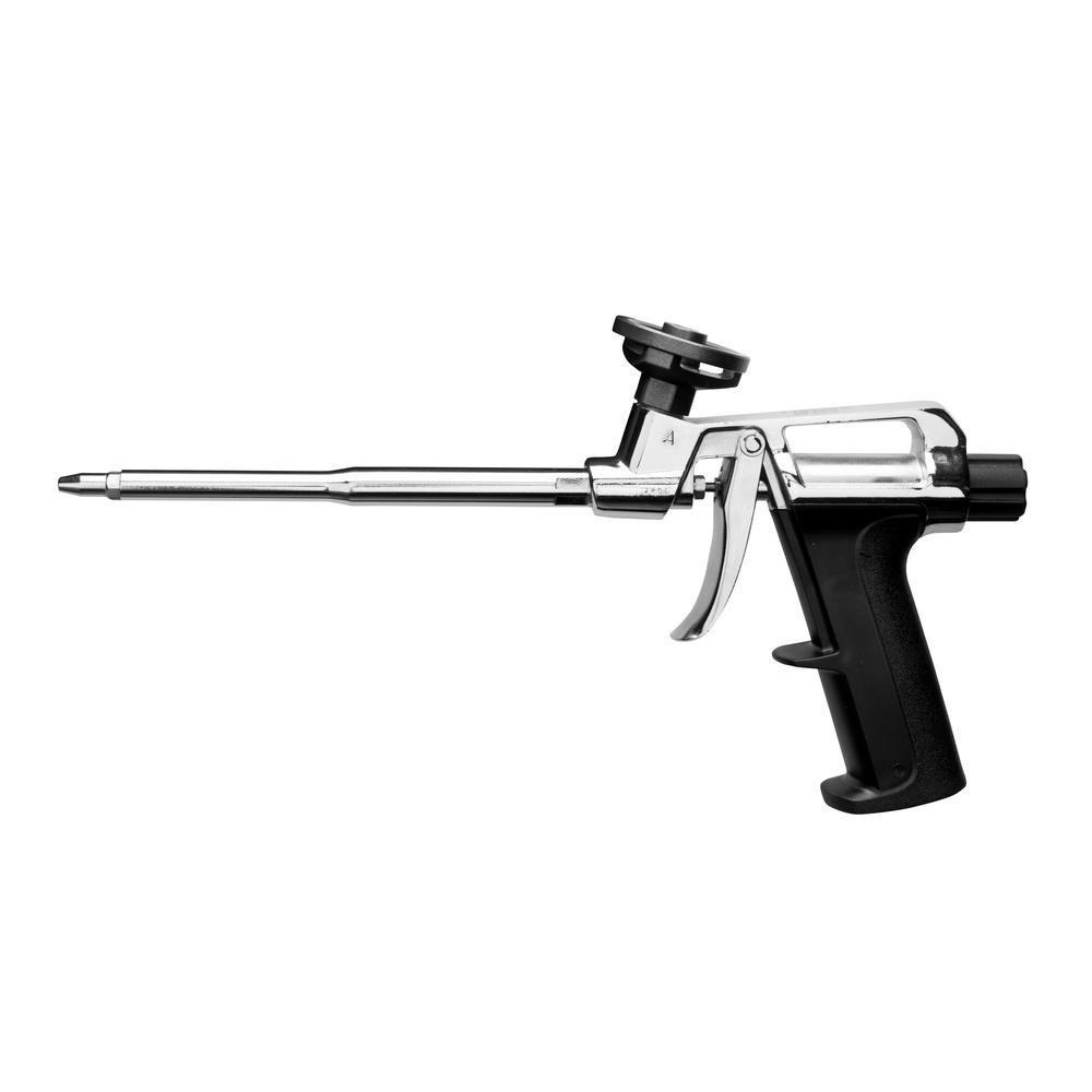 Pro 14 Foam Dispensing Gun