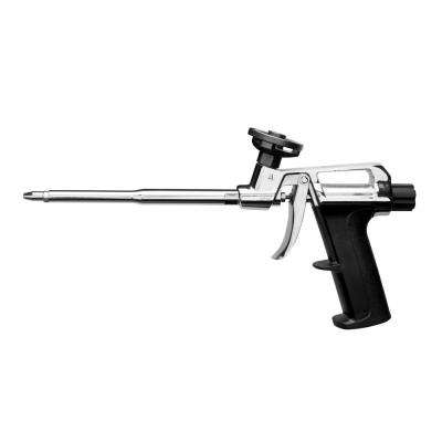 Pro 14 Foam Dispensing Gun