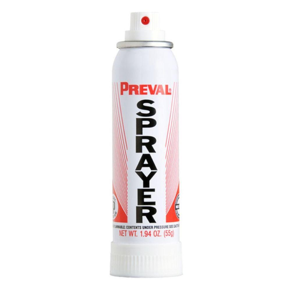Preval Sprayer Replacement Power Unit
