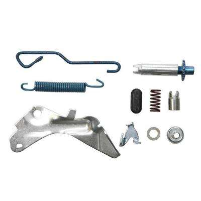 PG Plus Drum Brake Self Adjuster Repair Kit - Rear Left