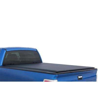 Tonnosport 97-03 Ford F-150 8ft Bed and 04 Heritage Roll-Up Cover