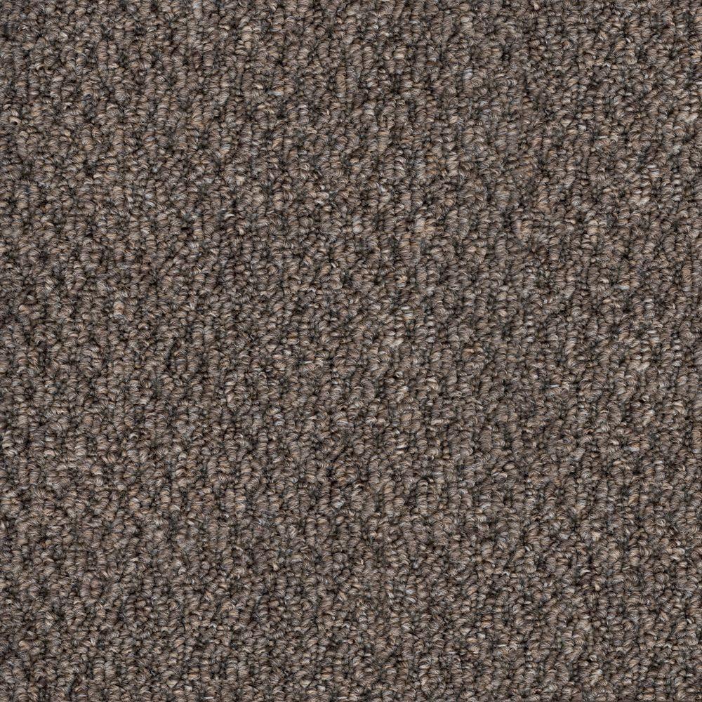 null Dockside - Color Bay Loop 12 ft. Carpet