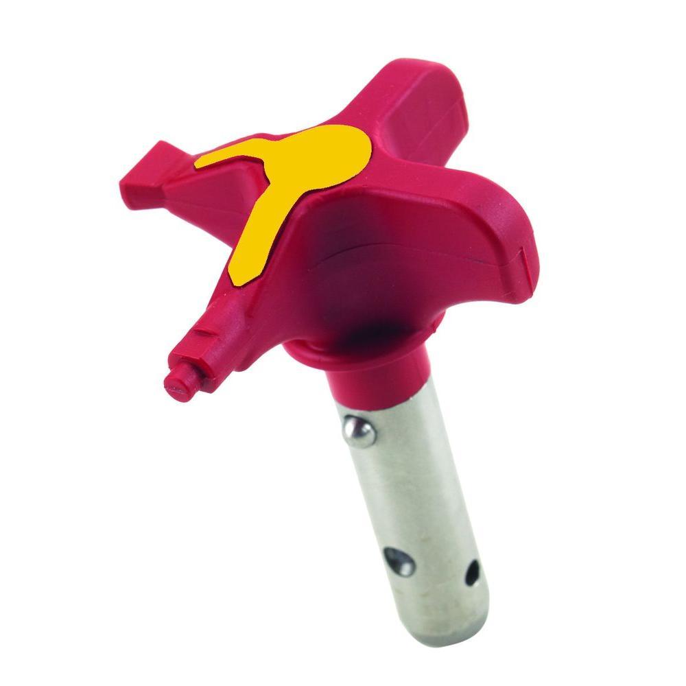 TR2 515 0.015 in. Spray Tip