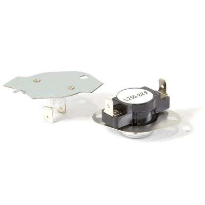 Clothes Dryer Thermostat (OEM Part Number DC47-00018A)