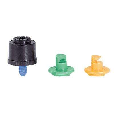 Sprinkler Jets (3-Pack)