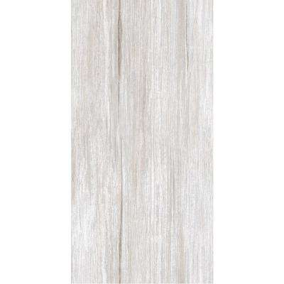Pietra Dune 12 in. x 24 in. Porcelain Floor and Wall Tile (1.94 sq. ft.)