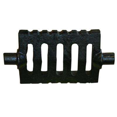 Shaker Grate for 1600 and 1800 Series Furnaces