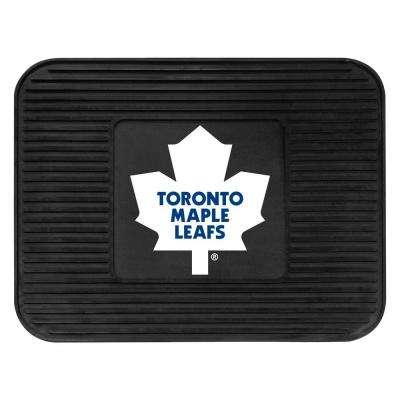Toronto Maple Leafs 14 in. x 17 in. Utility Mat