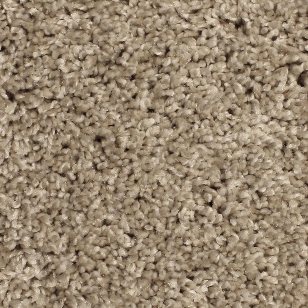 Carpet Sample - Pioneer - Color Desert Travels Twist 8 in. x 8 in.