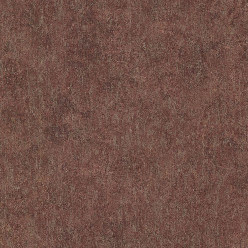 Popular Wallpaper Marble Burgundy - chesapeake-wallpaper-ctr66326-64_1000  Best Photo Reference_95238.jpg