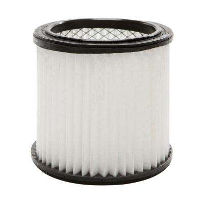 Ash Vac Replacement Filter for ASHJ201