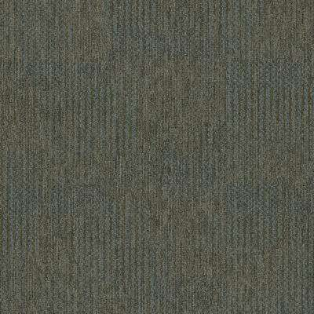 Ingram Uproar Loop 24 in. x 24 in. Carpet Tile (18 Tiles/Case)