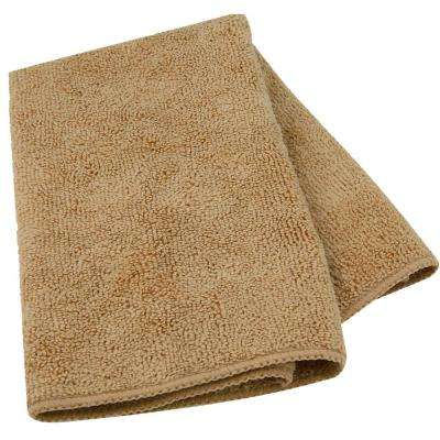 Homepro Microfiber Dusting and Polishing Cloth