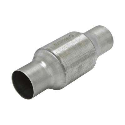 Universal 223 Series (49 State) Catalytic Converter - 3.00 In. In/Out