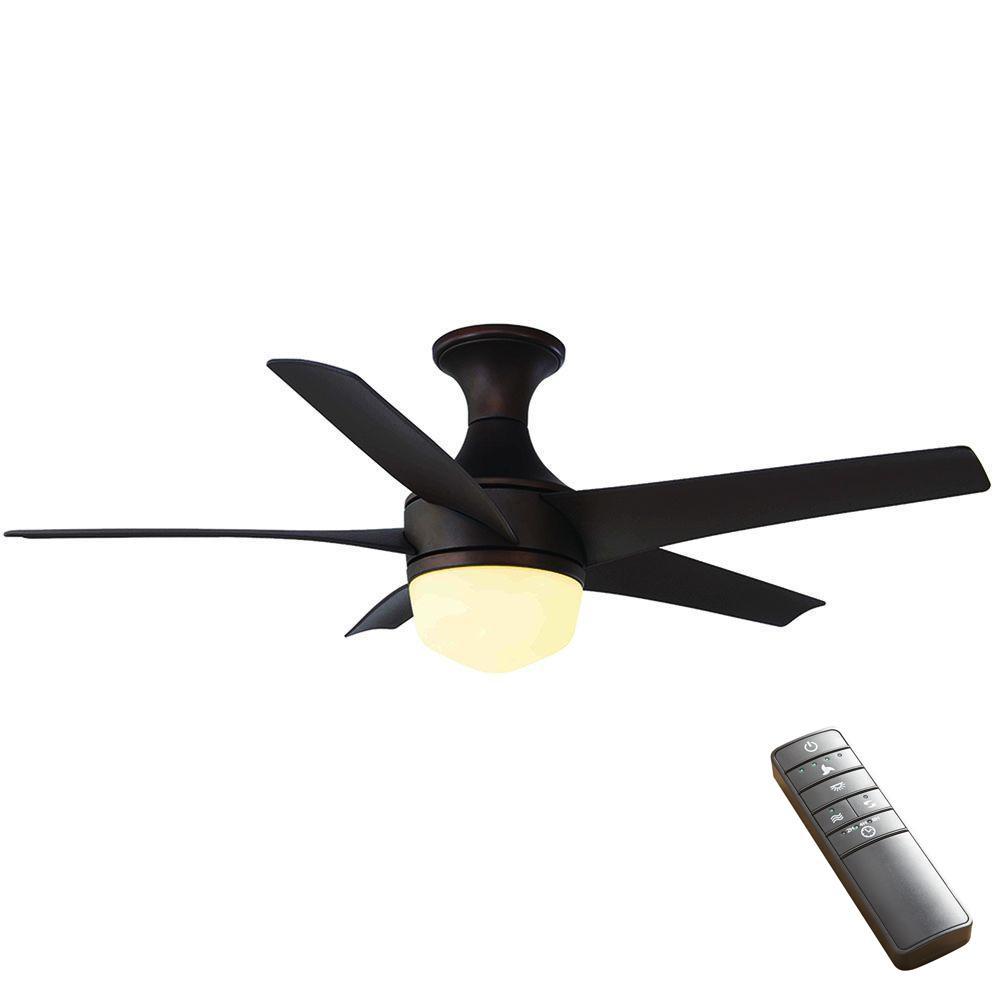 Casablanca Hunter Ceiling Fan Remote Control Receiver