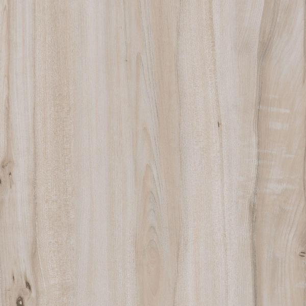 White Maple 6 in. W x 36 in. L Luxury Vinyl Plank Flooring (24 sq. ft. / case)