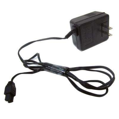 Battery Charger for HJ604C + HJ605CC
