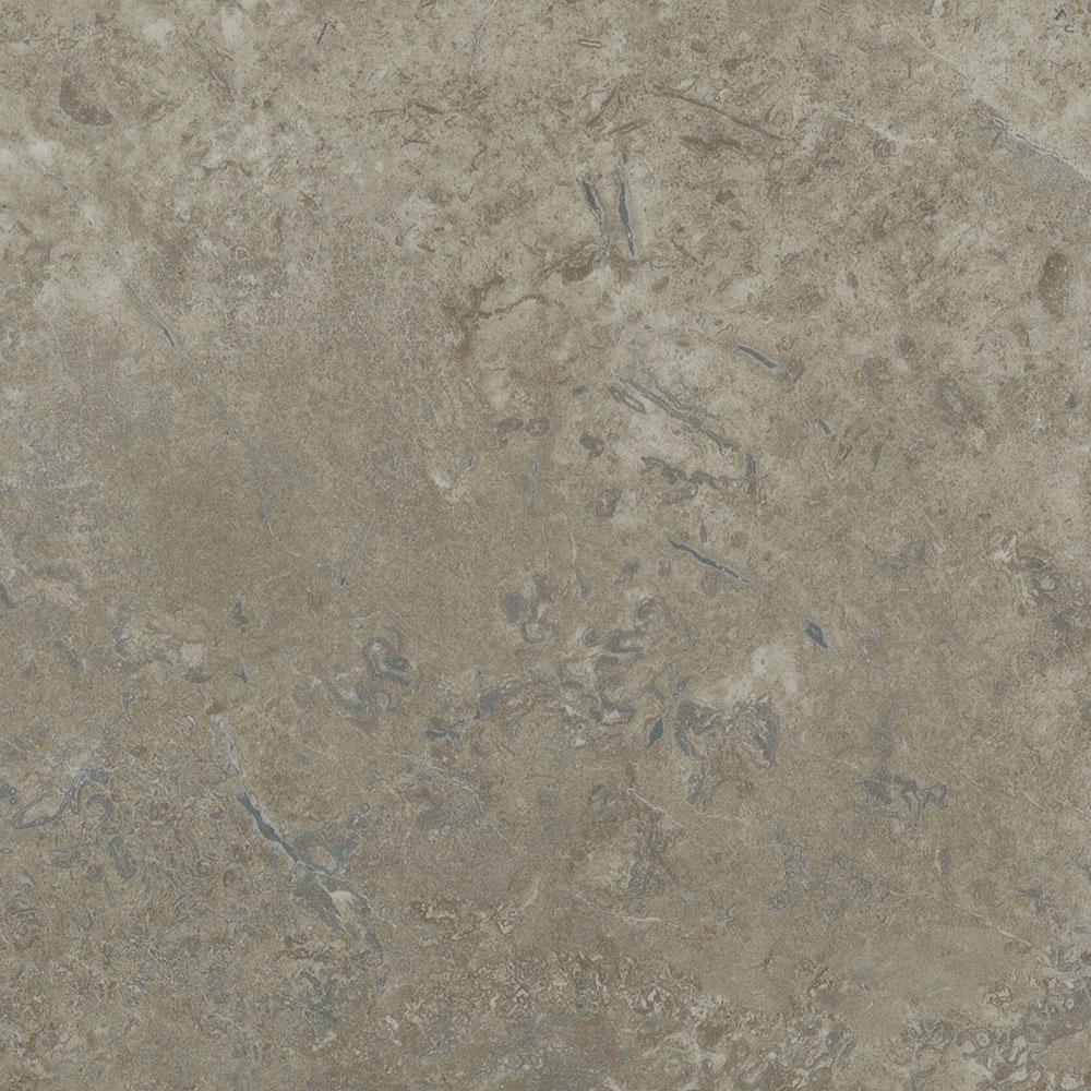 Take Home Sample - Parkhill Tile Terrace 2G Click Luxury Vinyl Tile Flooring - 5 in. x 7 in.