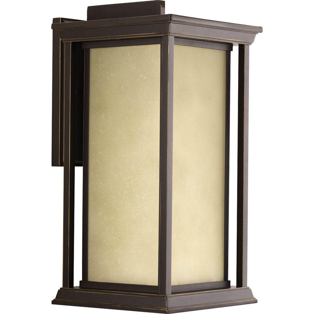 Famous Home Decorators Collection Exterior Wall Lantern Gift - All ...