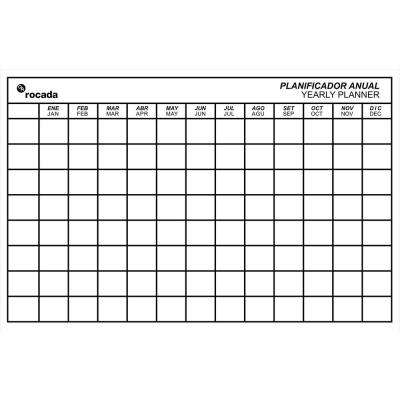 Rocada Skin Magnetic Dry Erase Board 29.5 in. x 45.29 in. White with on home depot cordless impact wrench, home depot planking, home depot office chair, home depot kitchen showroom, home depot logo, home depot order picker,
