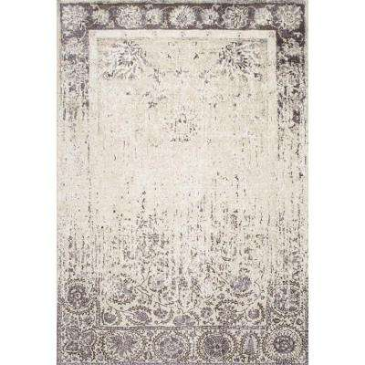 8 x 10 - beige - area rugs - rugs - the home depot