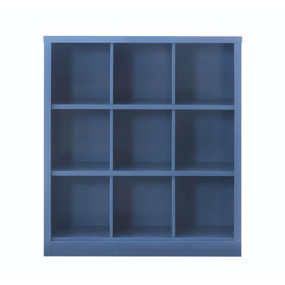 Cube Storage & Accessories - Storage & Organization - The Home Depot